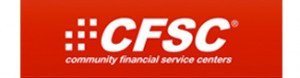 CFSC Check Cashing