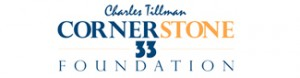 Charles Tillman Cornerstone Foundation