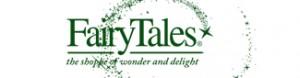 FairyTales Inc.