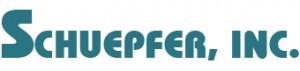 Schuepfer Inc.